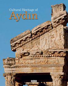 Cultural Heritage of – Aydın