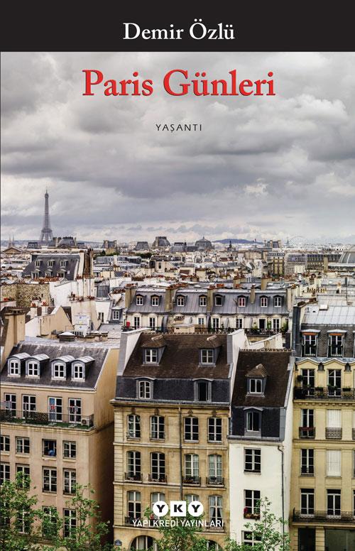 Paris Günleri