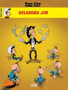 Oklahoma Jim – Red Kit 54