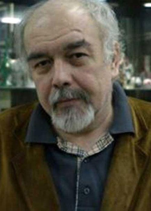 Mehmet Müfit