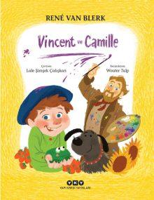 Vincent ve Camille