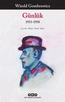 Günlük 1953-1958 – 1. Cilt
