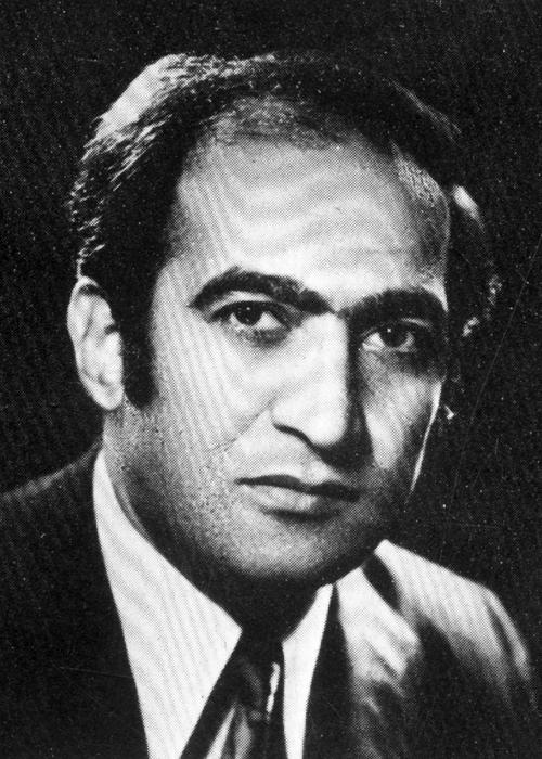 Adnan Binyazar