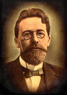 Anton Çehov