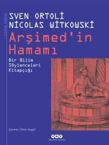Arşimed'in Hamamı – Bir Bilim Söylenceleri Kitapçığı