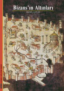 Bizans'ın Altınları