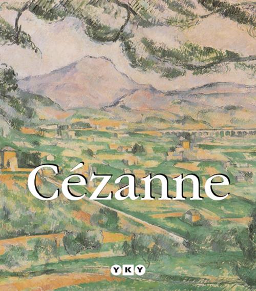 Cézanne / 1839 – 1906