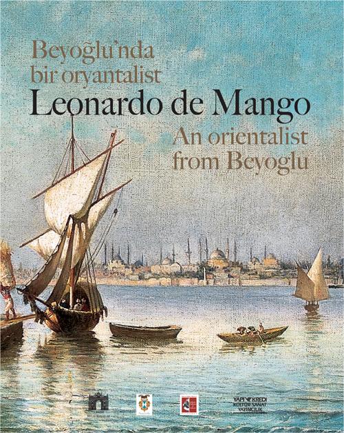 Leonardo de Mango