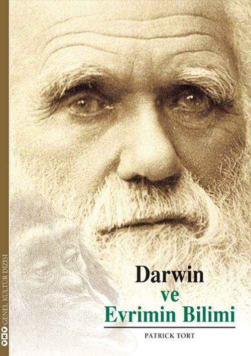 Darwin ve Evrimin Bilimi