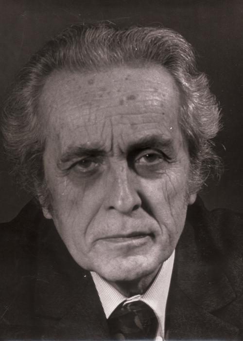 Ercümend Behzad Lâv
