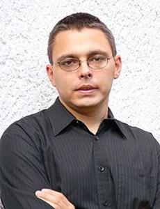 György Dragomán
