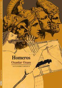 Homeros – Ozanlar Ozanı