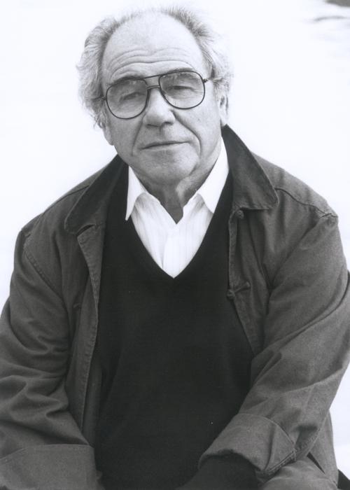 Le Miroir de la production ou l'Illusion critique du matérialisme historique - Jean Baudrillard