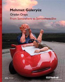 Oradan Oraya –  Mehmet Güleryüz