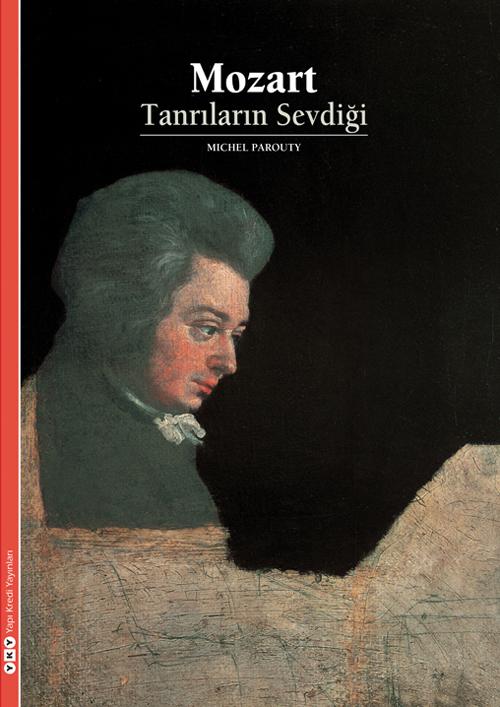 Mozart – Tanrıların Sevdiği