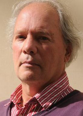 Nicolas Werth