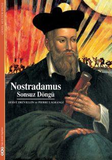 Nostradamus – Sonsuz Döngü