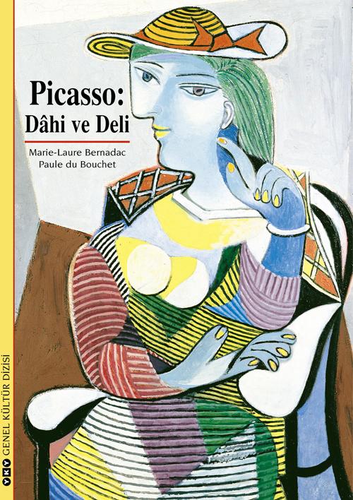 Picasso: Dâhi ve Deli