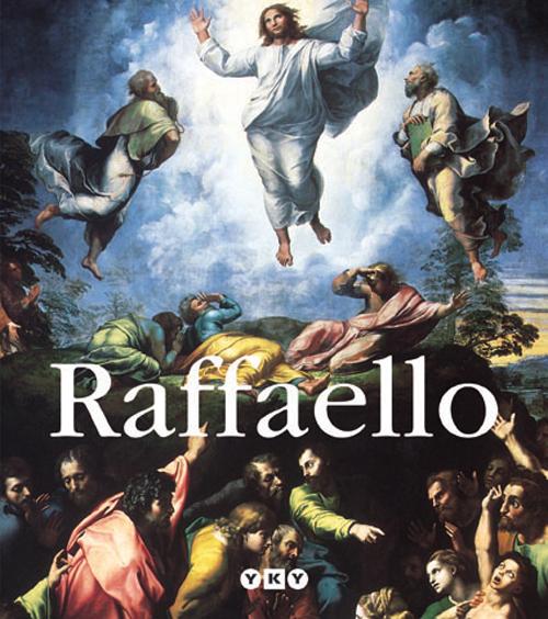 Raffaello / 1483-1520