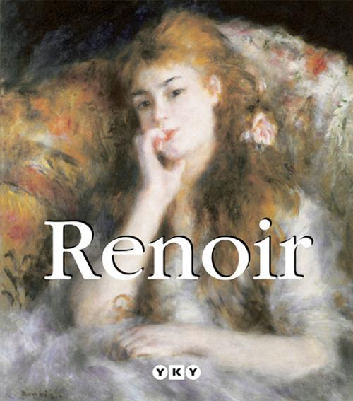 Renoir / 1841 – 1919