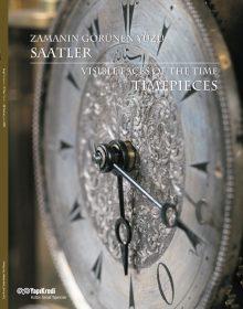 Zamanın Görünen Yüzü: Saatler