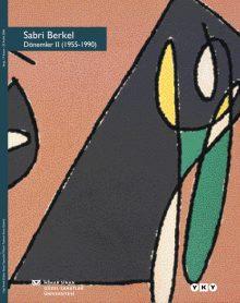 Sabri Berkel Dönemler II (1955-1990)