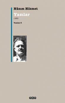 Yazılar 3 – (1935)