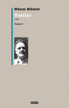 Yazılar 4 – (1936)
