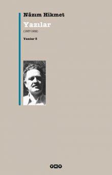 Yazılar 5 – (1937-1962)