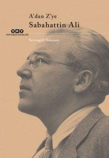 A'dan Z'ye Sabahattin Ali