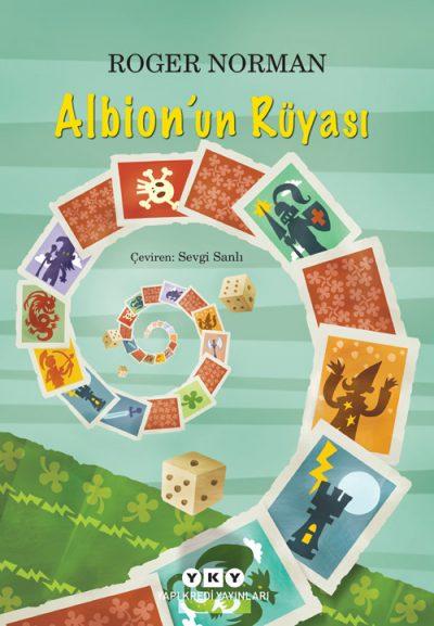 Albion'un Rüyası
