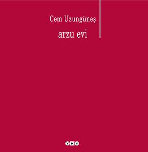 Arzu Evi