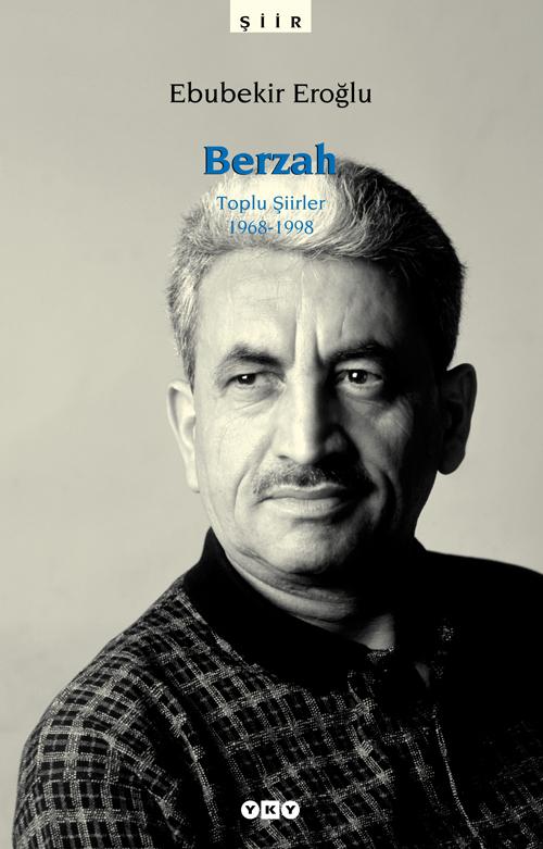 Berzah