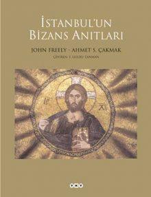 İstanbul'un Bizans Anıtları
