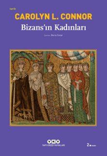 Bizans'ın Kadınları
