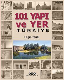 101 Yapı ve Yer – TÜRKİYE