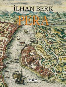 Pera (Numaralı Özel Baskı)