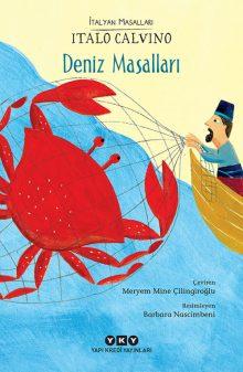 Deniz Masalları – İtalyan Masalları