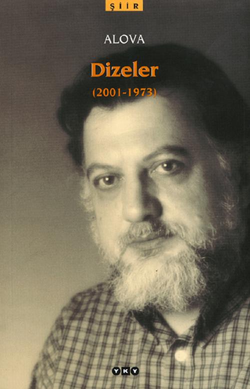 Dizeler (2001-1973)