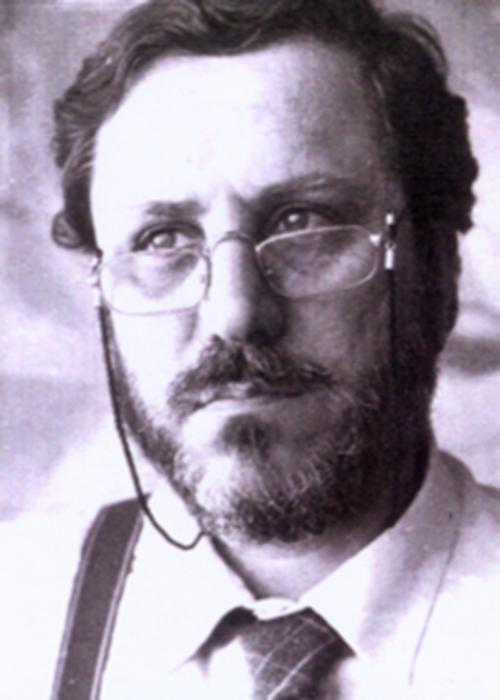 Eray Canberk