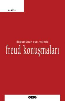 Freud Konuşmaları