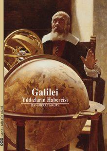 Galilei – Yıldızların Habercisi