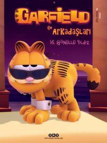 Garfield ile Arkadaşları 16 – Gönüllü Yıldız