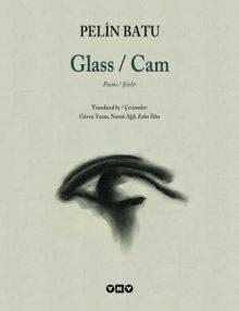 Glass / Cam