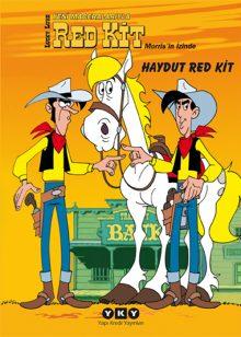 Haydut Red Kit – Red Kit 5