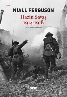 Hazin Savaş 1914 – 1918
