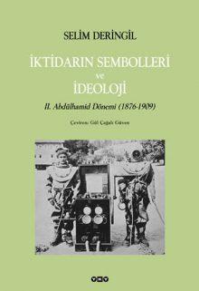 İktidarın Sembolleri ve İdeoloji