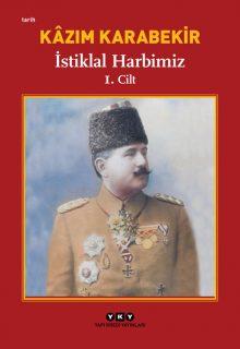 İstiklâl Harbimiz (2 cilt)