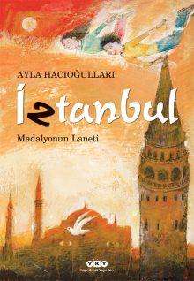 İztanbul – Madalyonun Laneti