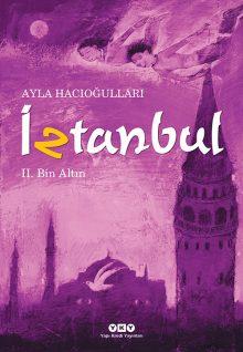 İztanbul – II. Bin Altın